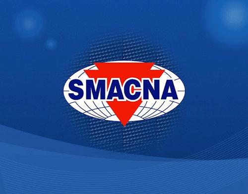 SMACNA
